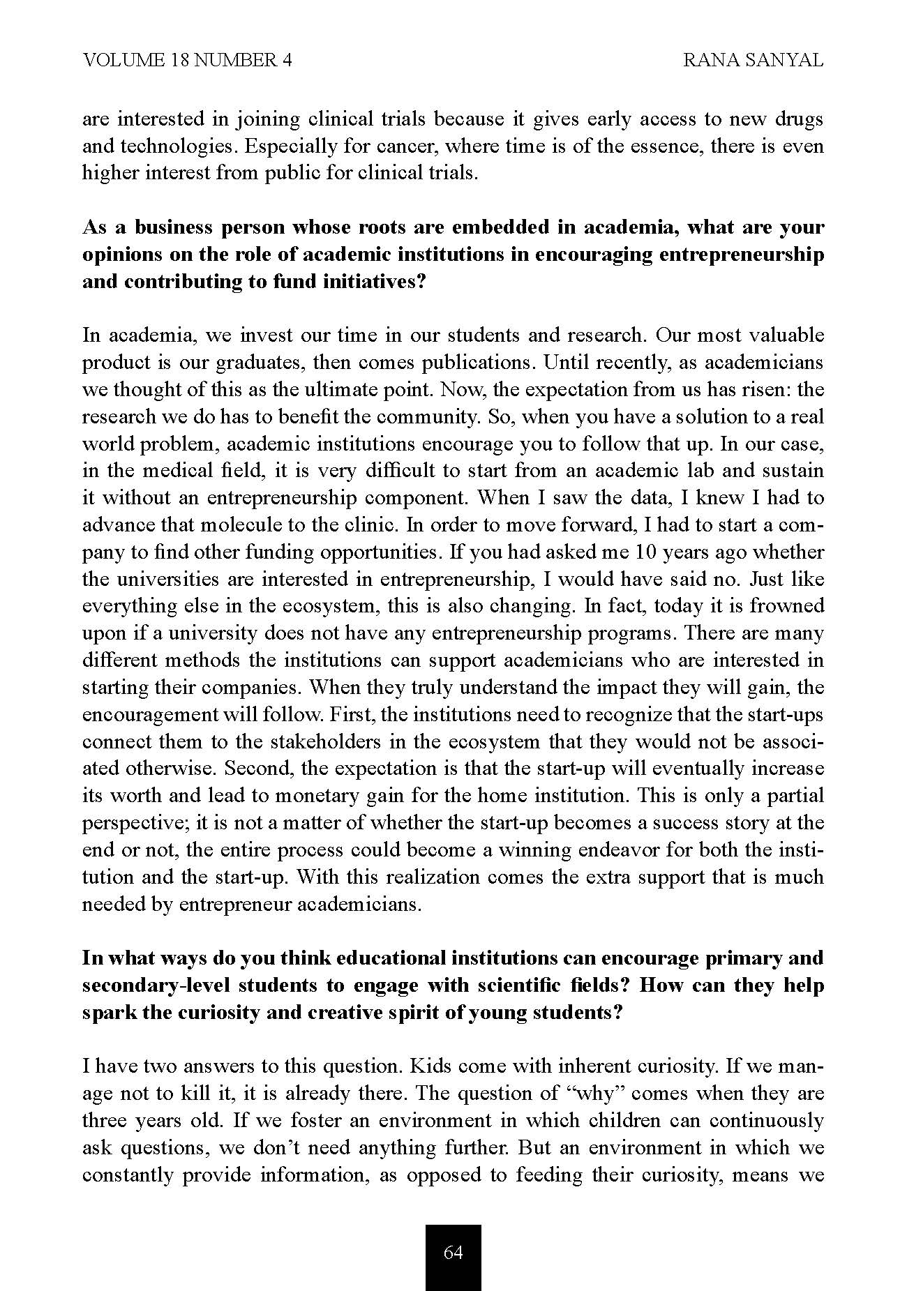 Interview with Rana Sanyal_ The Future of Nanomedicines_Page_4